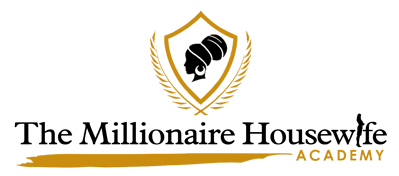 The Millionaire Housewife Academy