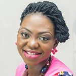 Profile picture of Temi Ajibewa