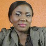 Profile picture of Nworie Funmi