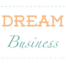 small business plan at home